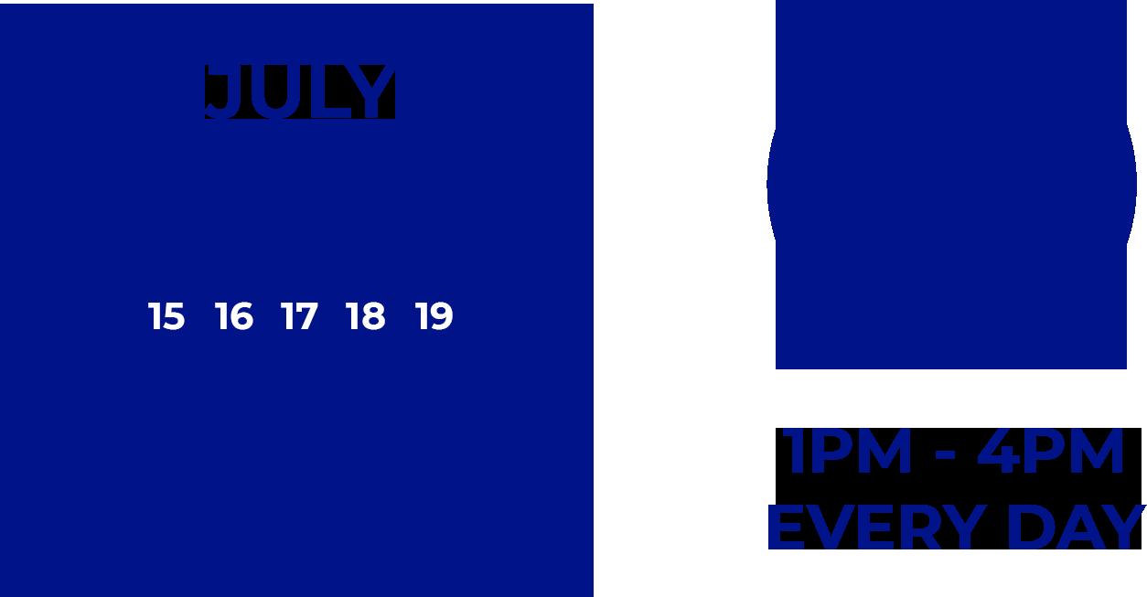 week_three_calendar.png
