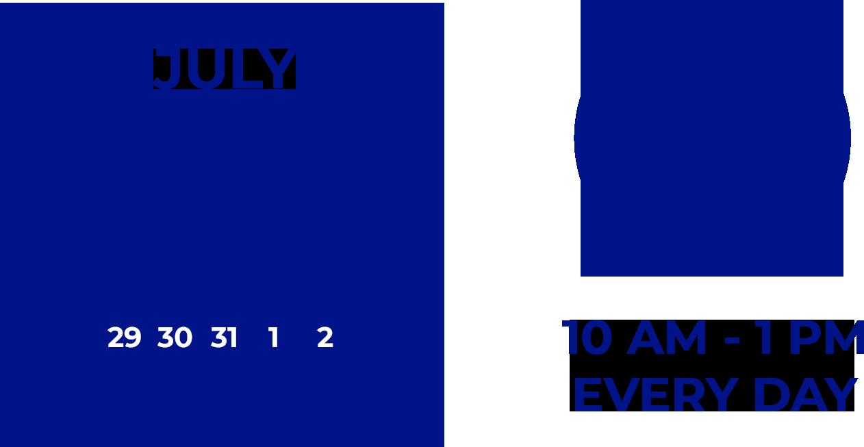 week_four_calendar.png