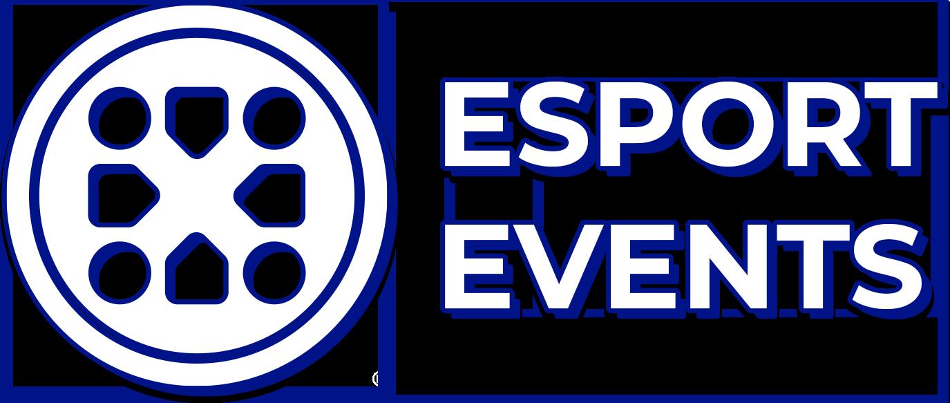 esport-events-banner-text-v3.png