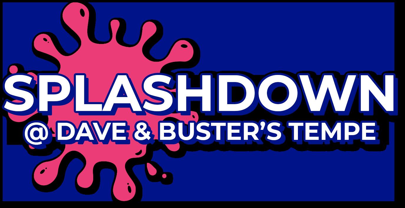 SPLASHDOWN Logo.png