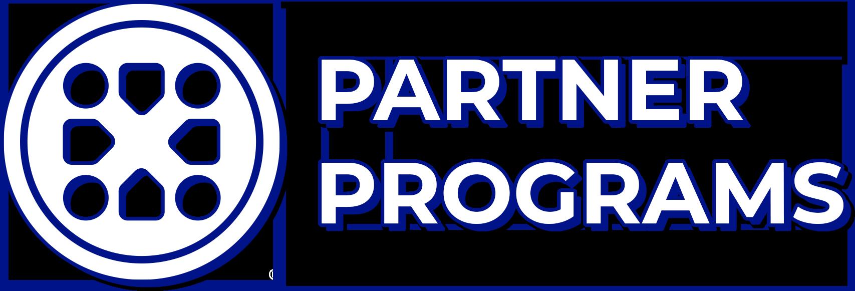 partner-programs-banner-logo.png