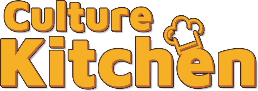 culture kitchen logo.png