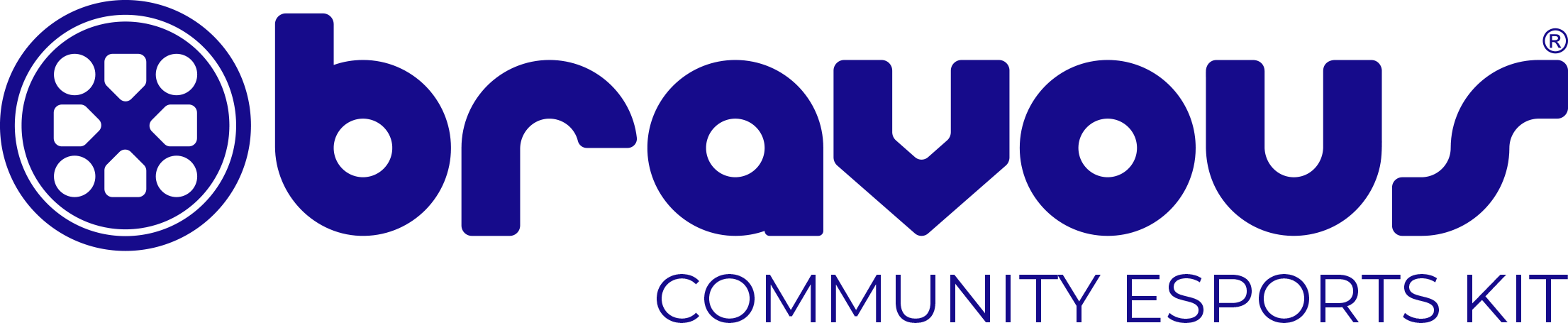 Community Builder Logo.png