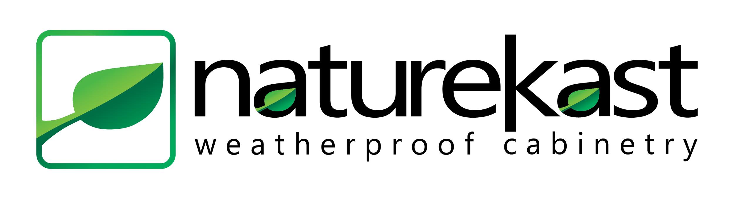 NatureKast-Logo2018 on white backgrounds.png