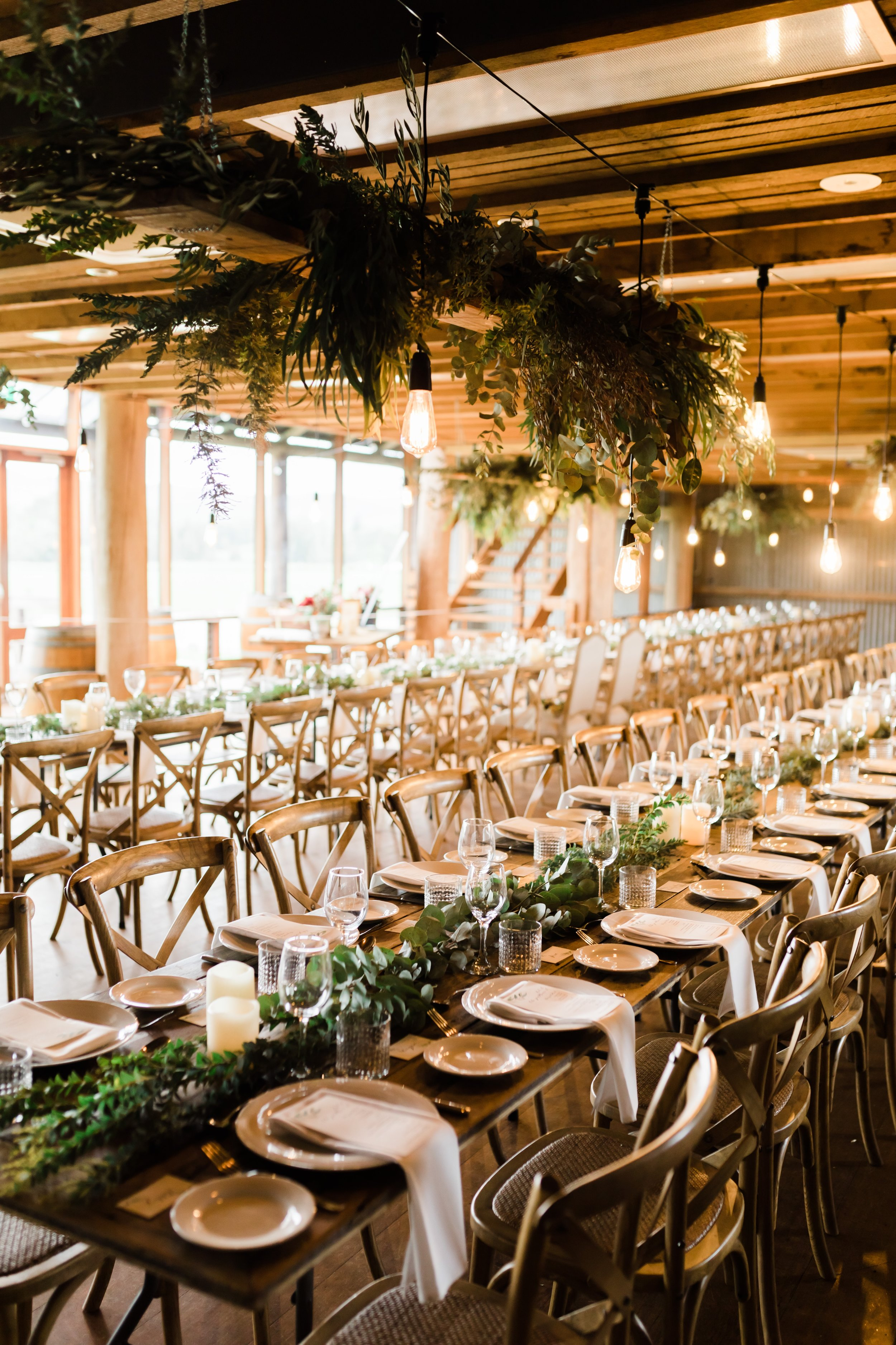 Venue Scouting   Whether you are having 20 or 2,000 guests, we can help you find the perfect venue for any event that works within your budget.