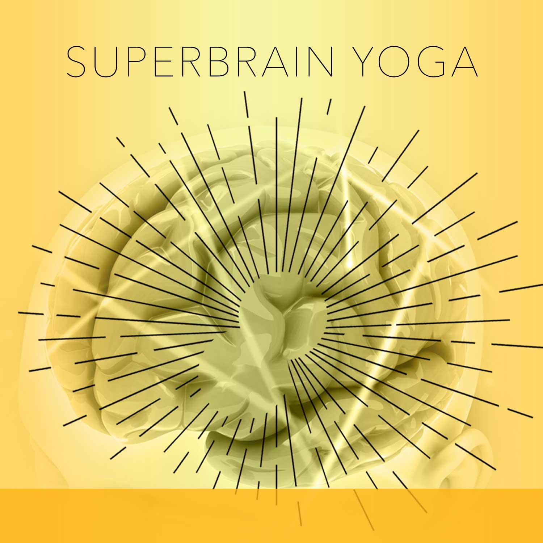 superbrain-yoga.jpg