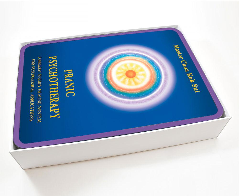 psychotherapy-boxpurple.jpg