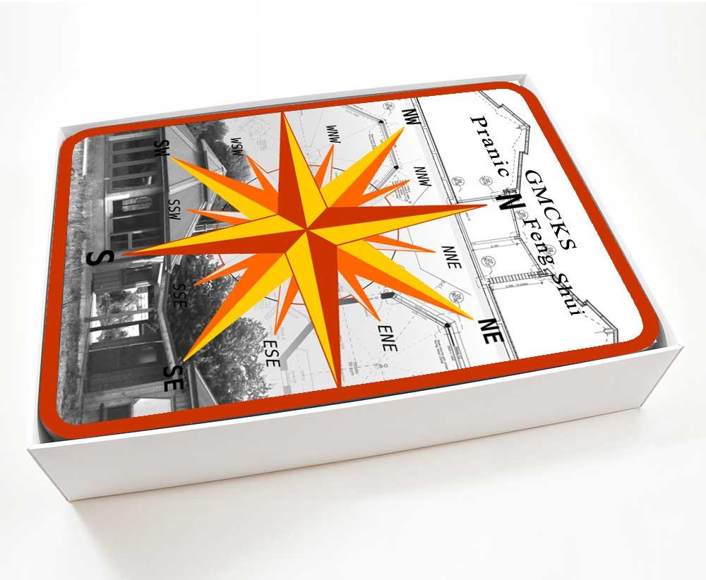 feng-shui-box.jpg