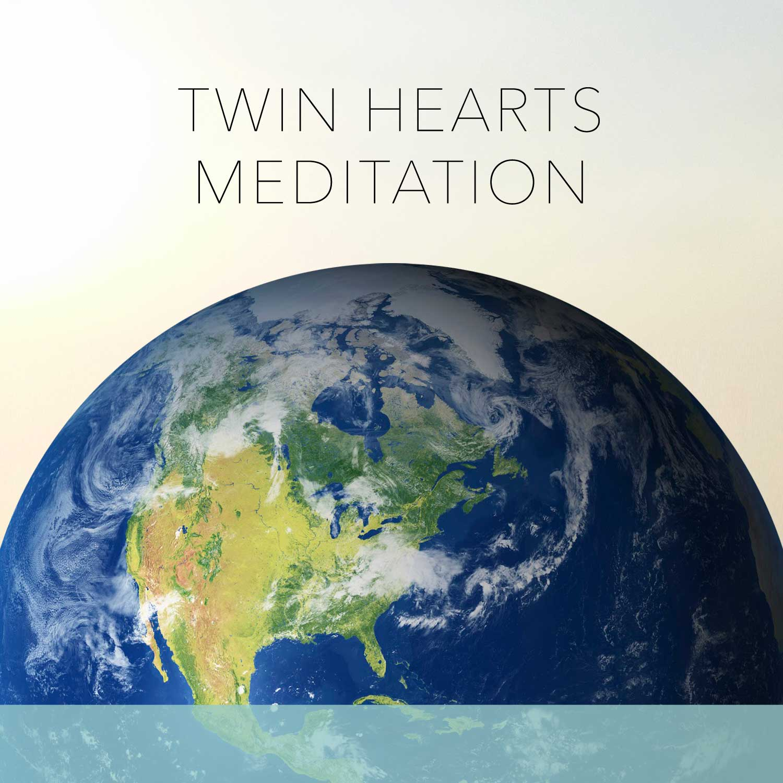 twin-hearts.jpg