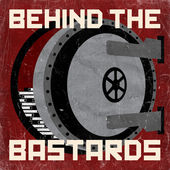 bloombrand_Behind-the-bastards.jpg