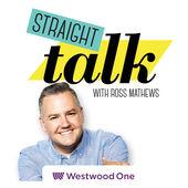bloombrand_Straight-talk-ross-mathews.jpg