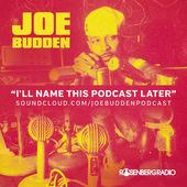 bloombrand_Joe-Budden.jpg