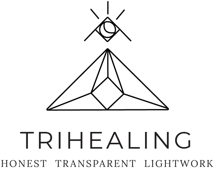 TriHealing_FullLogo_Black.png