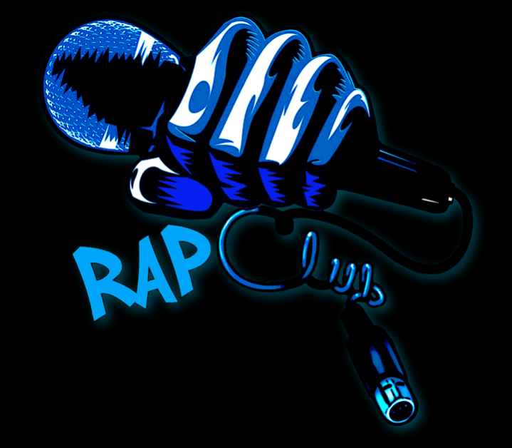 WELCOME TO RAP CLUB - A UNIQUE, PROGRESSIVE APPROACH TO MODERN MUSIC EDUCATION