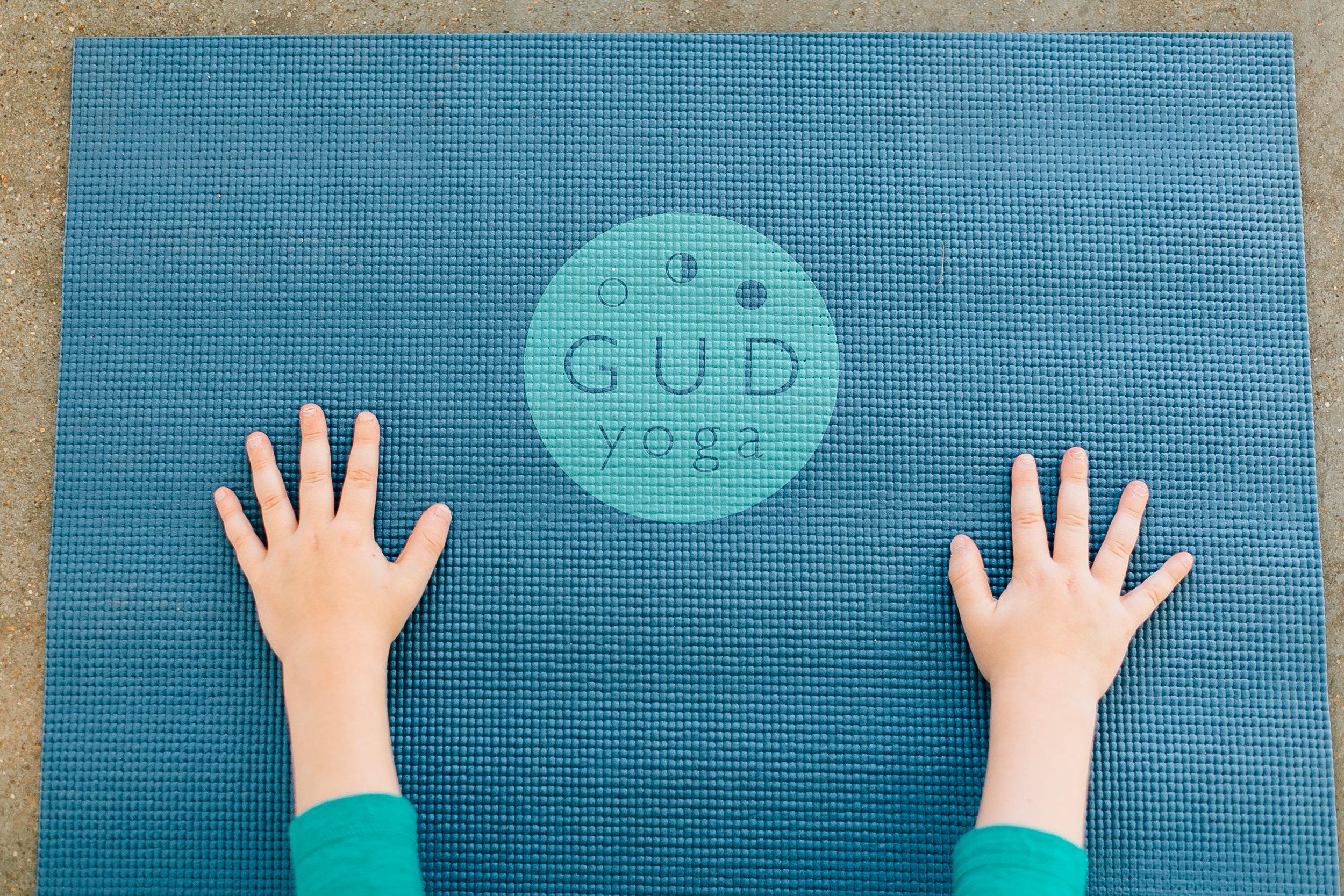 yoga-34.jpg