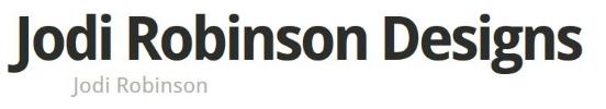 Jodi Robinson Designs Logo.JPG
