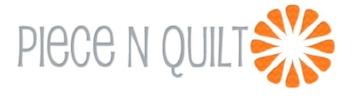 Piece N Quilt Logo.JPG