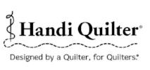 Handi Quilter Logo.JPG