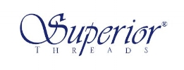 Superior Threads Logo.JPG