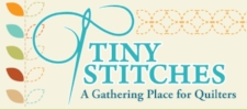 Tiny Stitches Logo.JPG