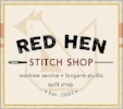 Red Hen Logo.JPG