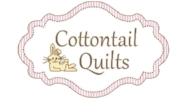 Cottontail logo.JPG