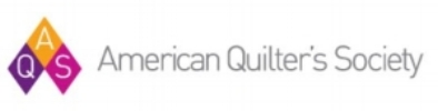 AGQ Logo.JPG