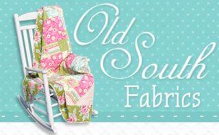 Old South Fabrics.JPG