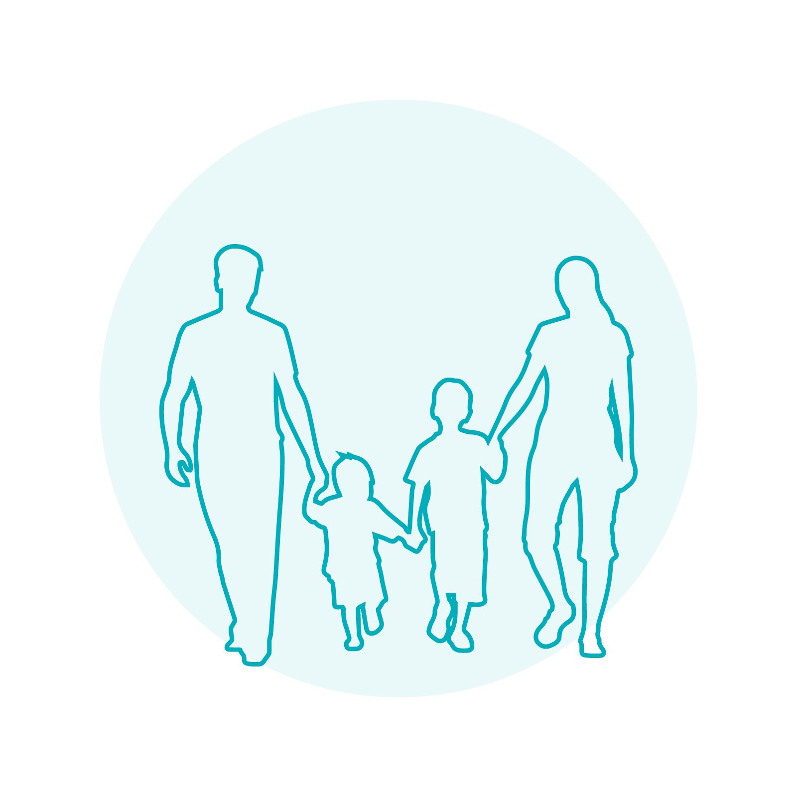 icon-keep-families@2x.png
