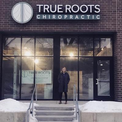 True+Roots+Chiropractic+Des+Moines.jpg