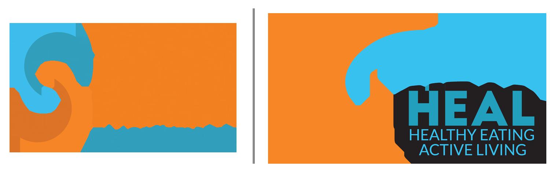 Dual-HEAL-Logo-HQ.png