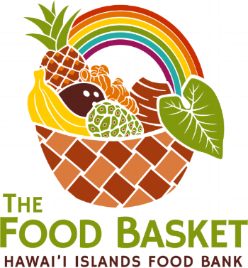 The Food Basket.PNG