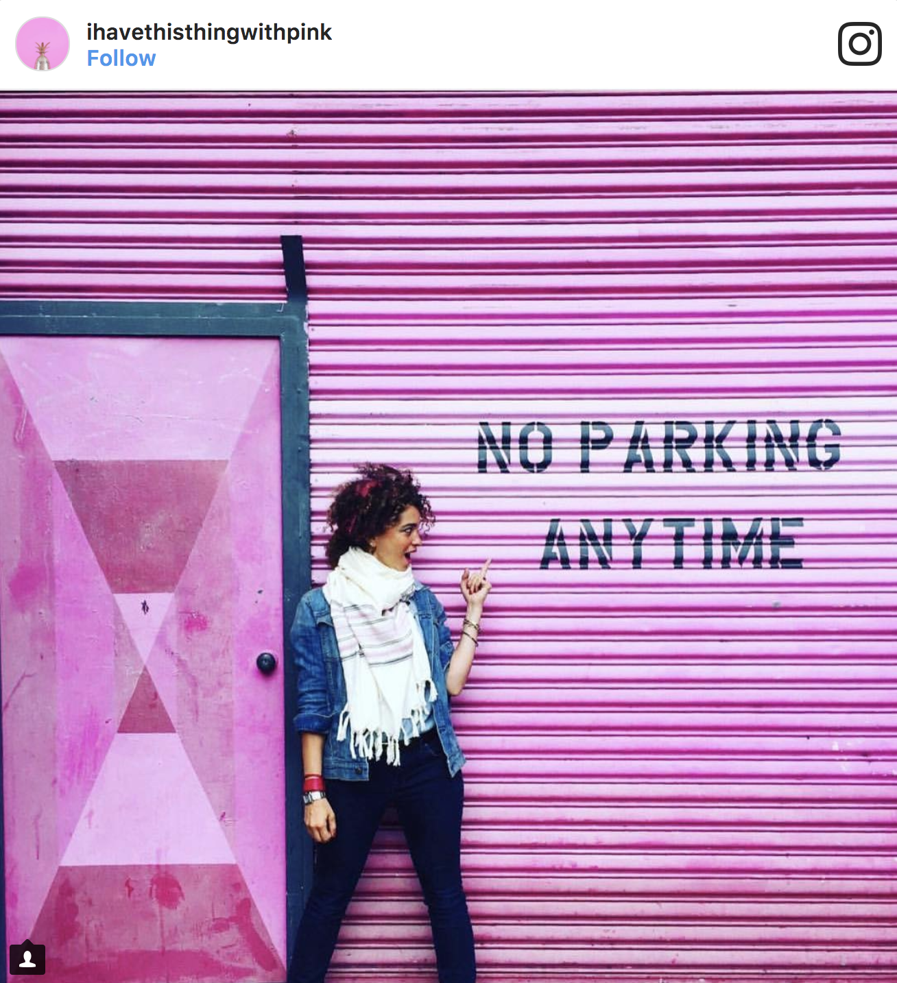 Specific Ways To Add More Branding To Your Instagram