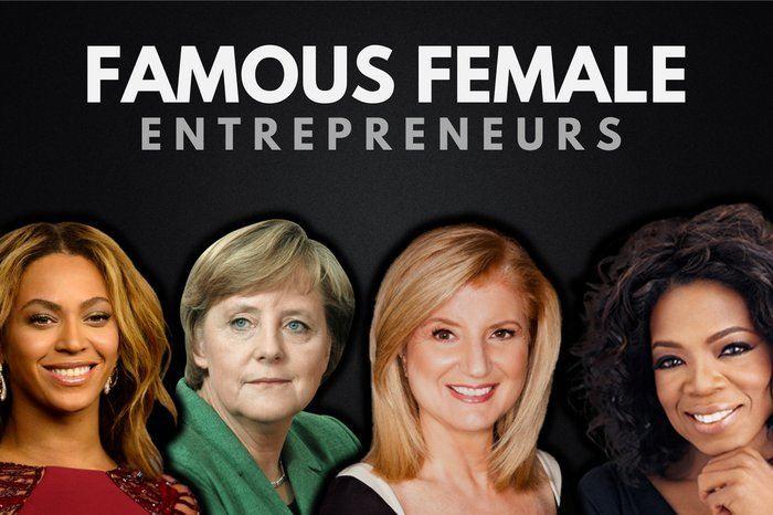 femaleentrepreneurs.jpg