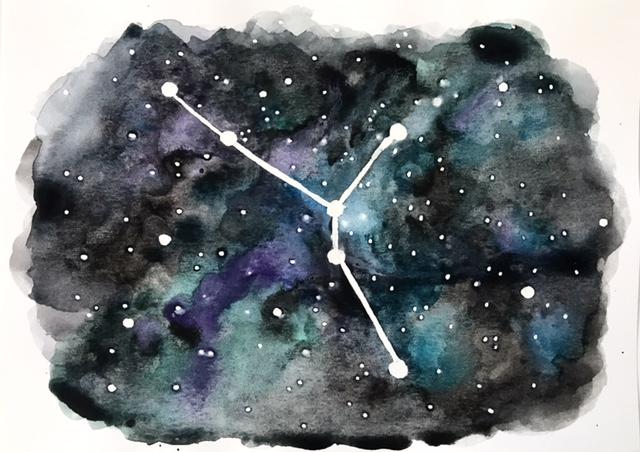 HustleProfile_NatalieFortunato_Astrology.jpg