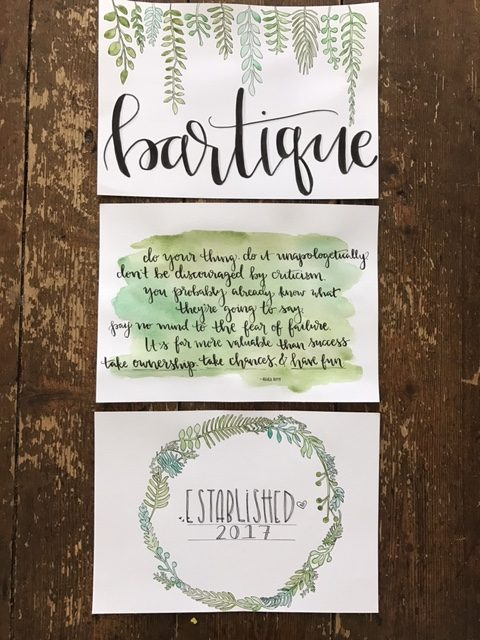 Hustle Profile - Natalie Fortunato_ - nvitation