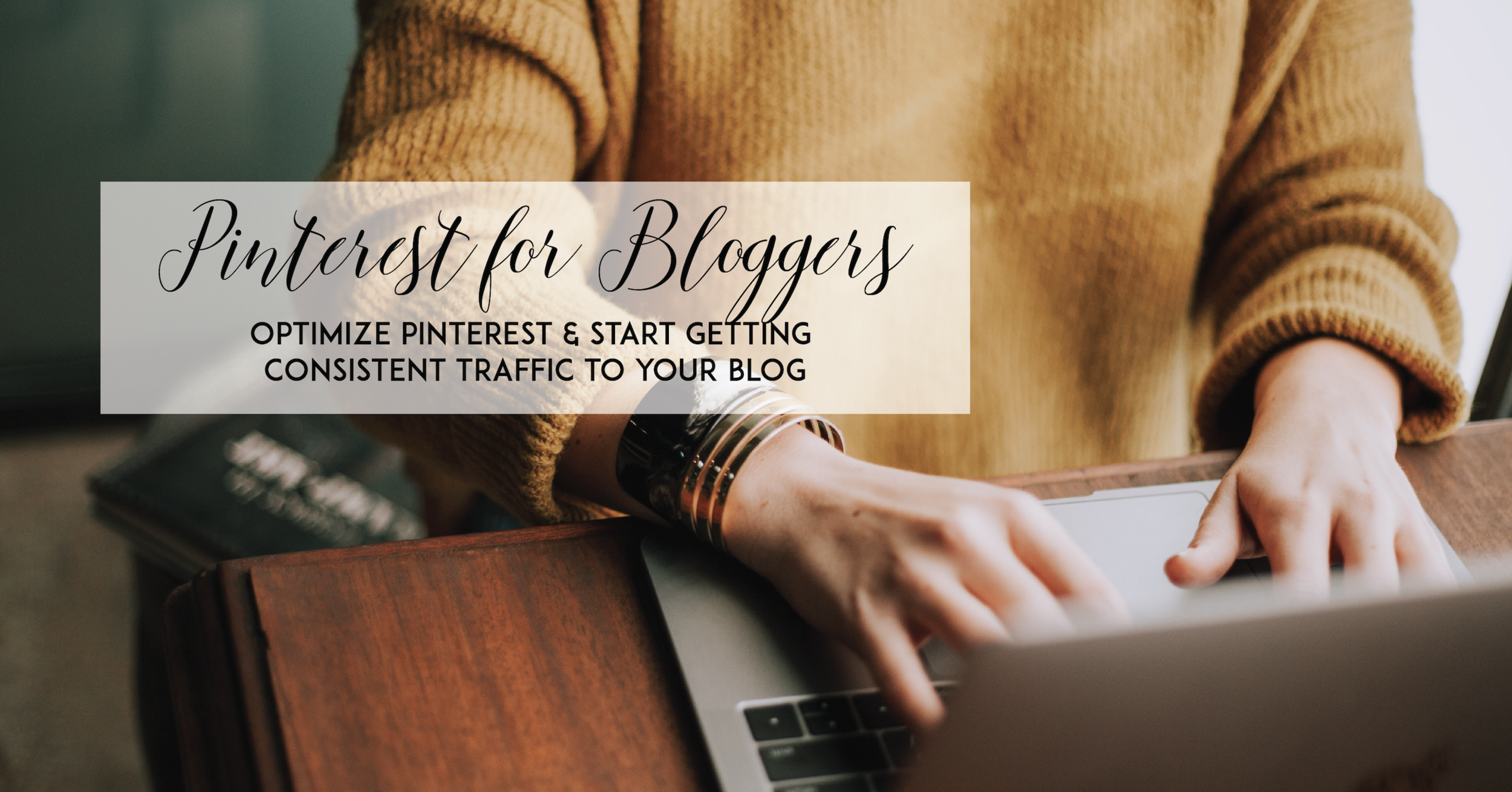 5-Pinterest-Profile-Changes-That-Will-Make-A-Big-Difference-Pinterest-for-Bloggers.png