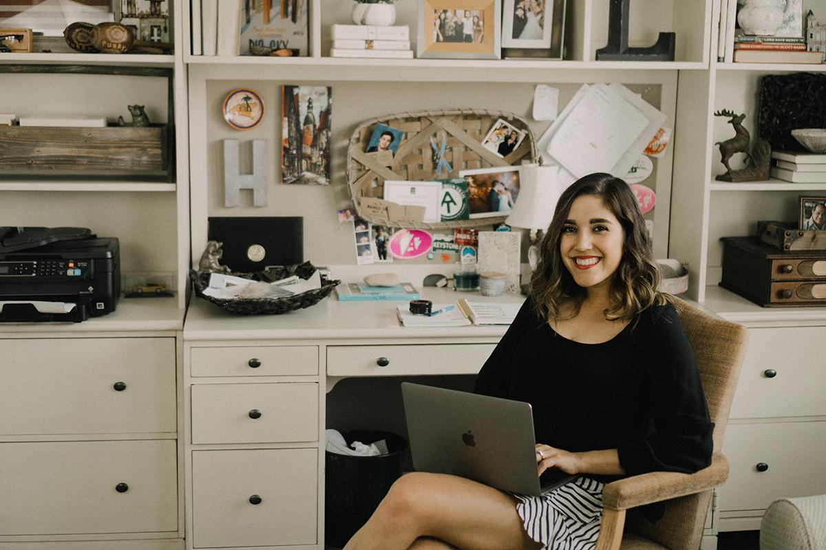 Hustle-Profile-Kayla-Watkins2-1.jpg