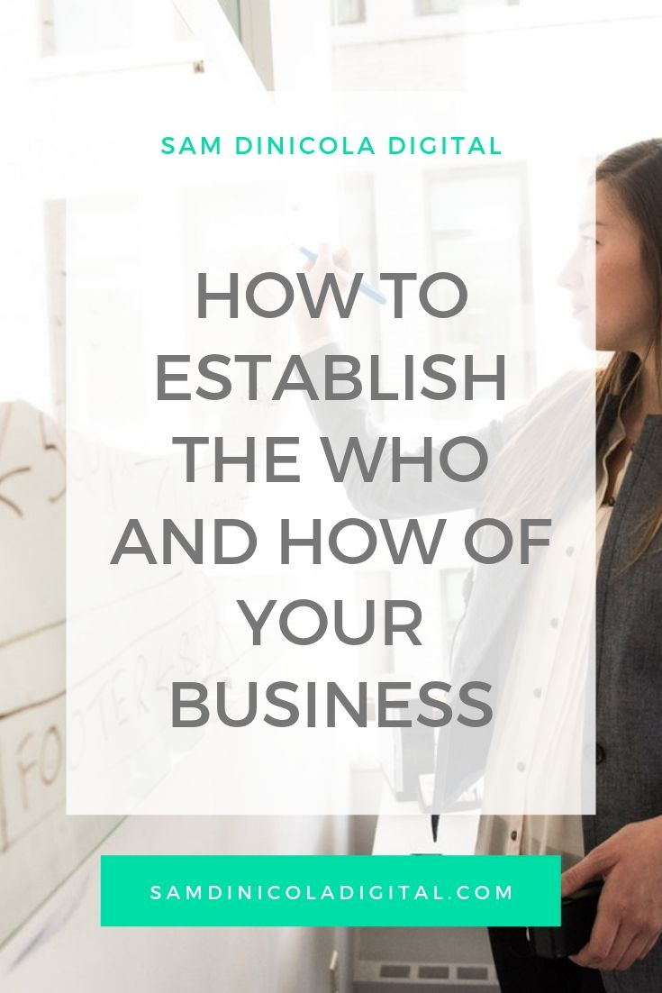 How to Establish the Who and How of Your Business.jpg