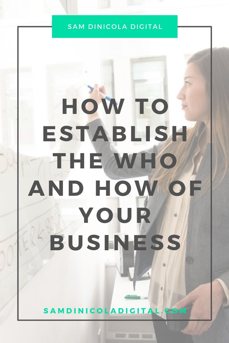 How to Establish the Who and How of Your Business 7.jpg