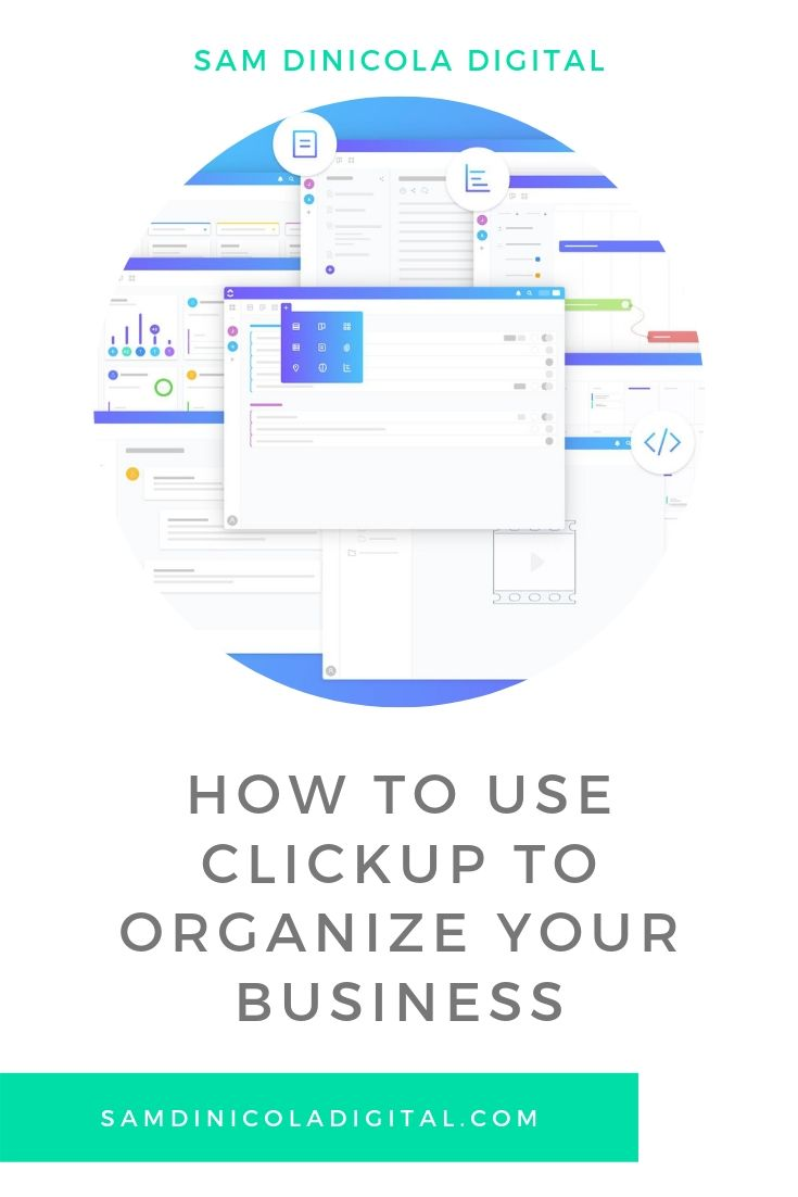 How to Use Clickup to Organize Your Business 5.jpg