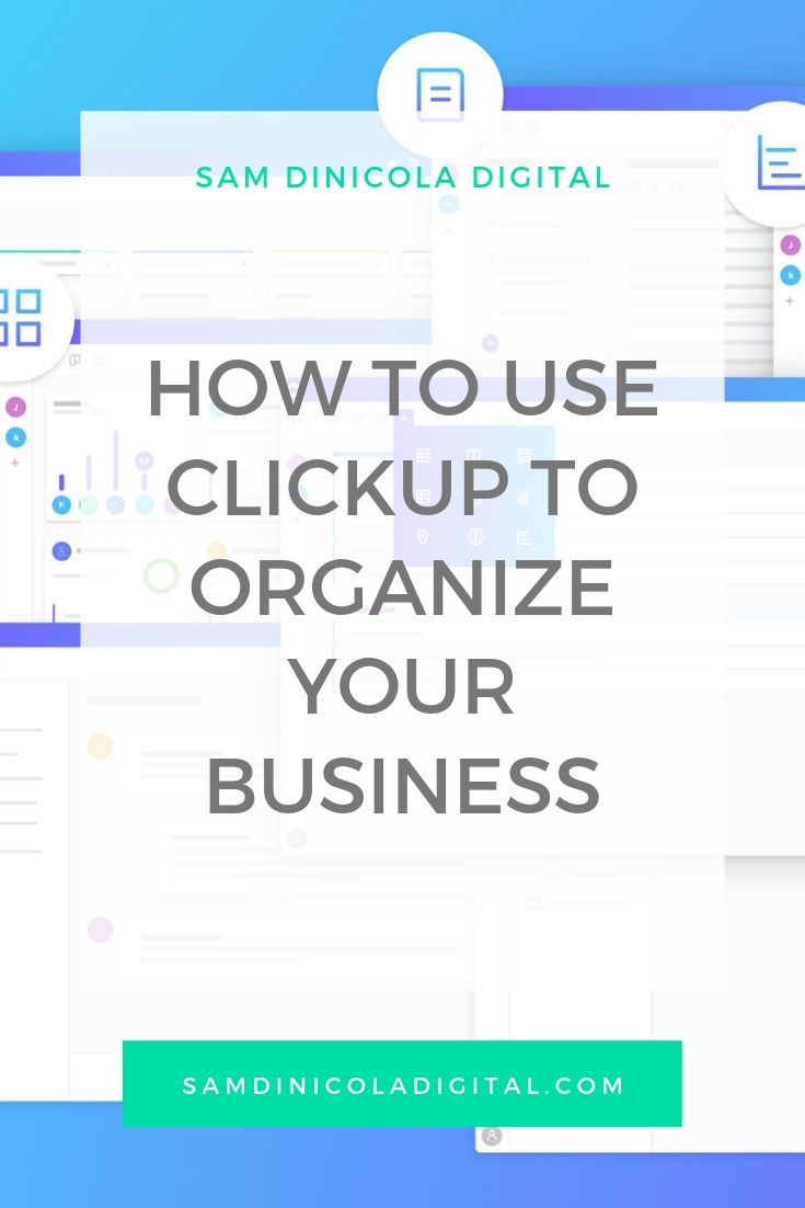 How to Use Clickup to Organize Your Business 8.jpg