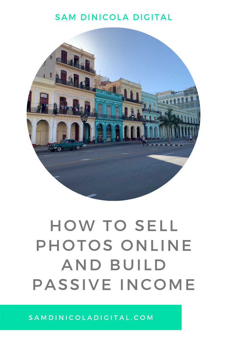 Selling Photos Online 5.png