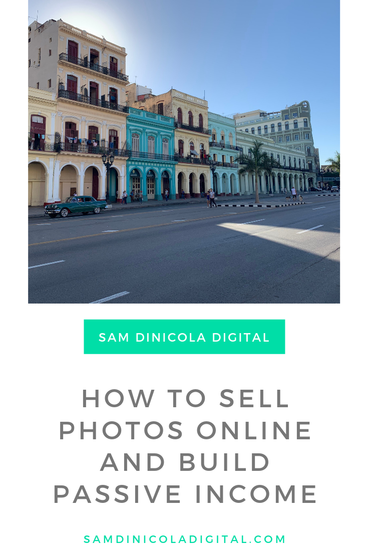 Selling Photos Online 6.png