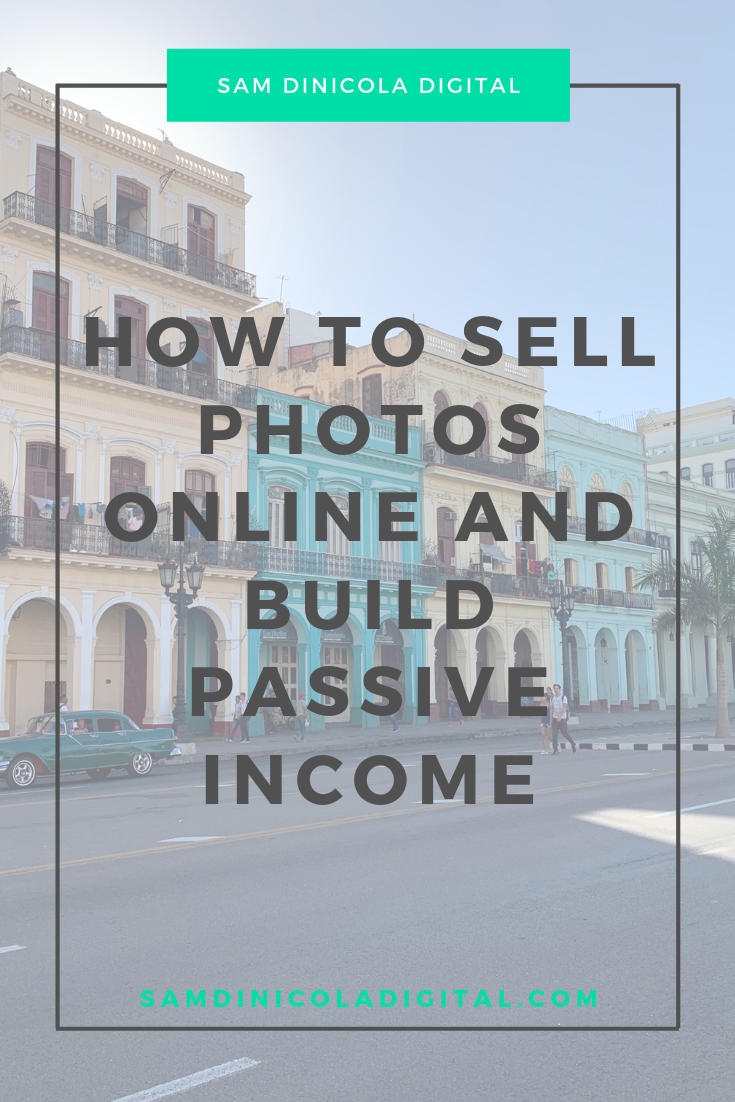 Selling Photos Online 7.png