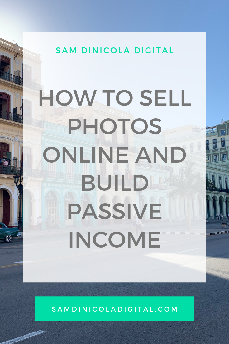 Selling Photos Online 8.png