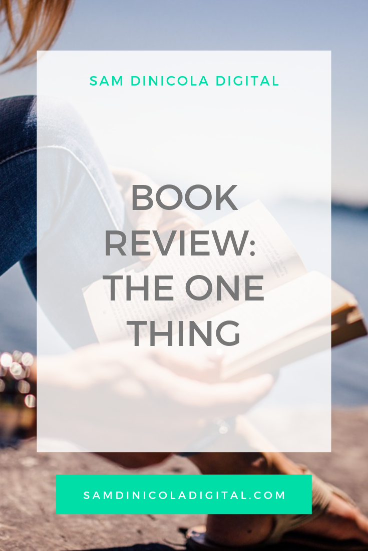 Book Review_ The ONE Thing 8.png