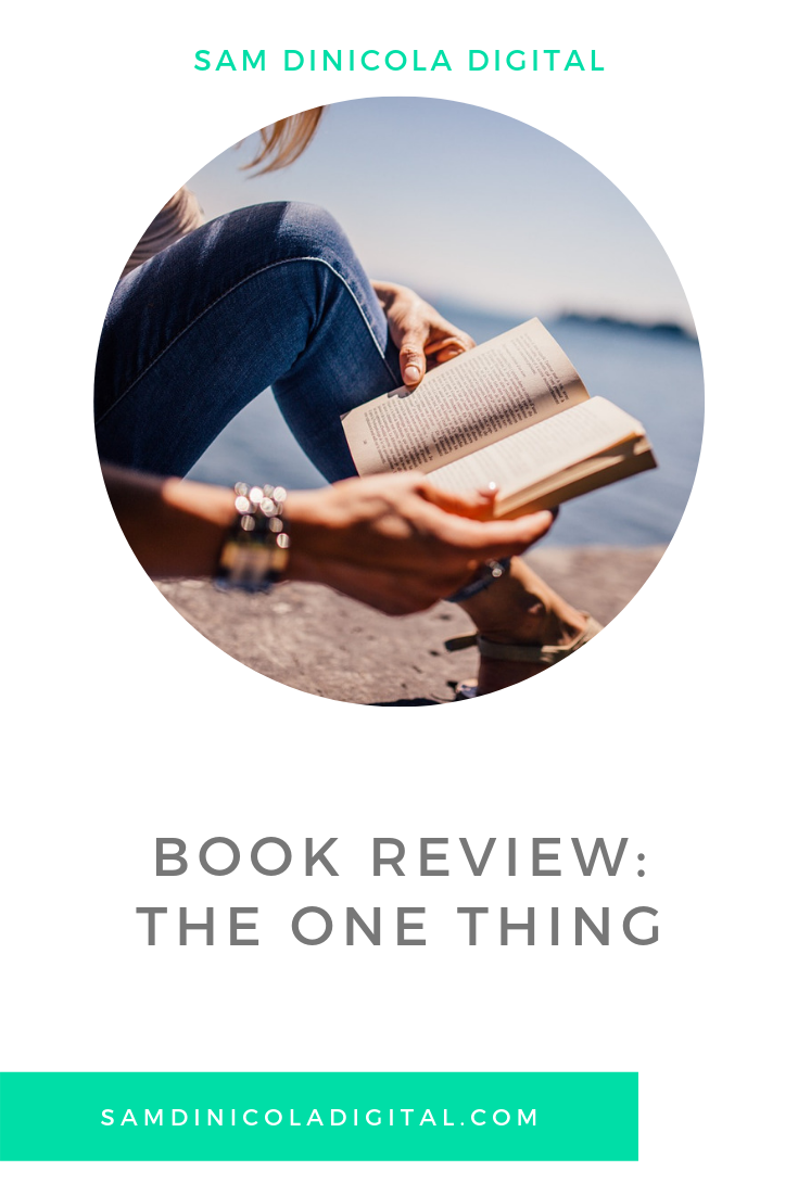 Book Review_ The ONE Thing 5.png