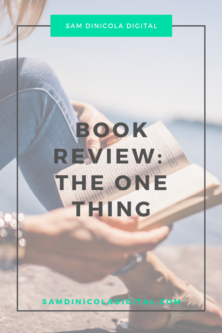 Book Review_ The ONE Thing 7.png
