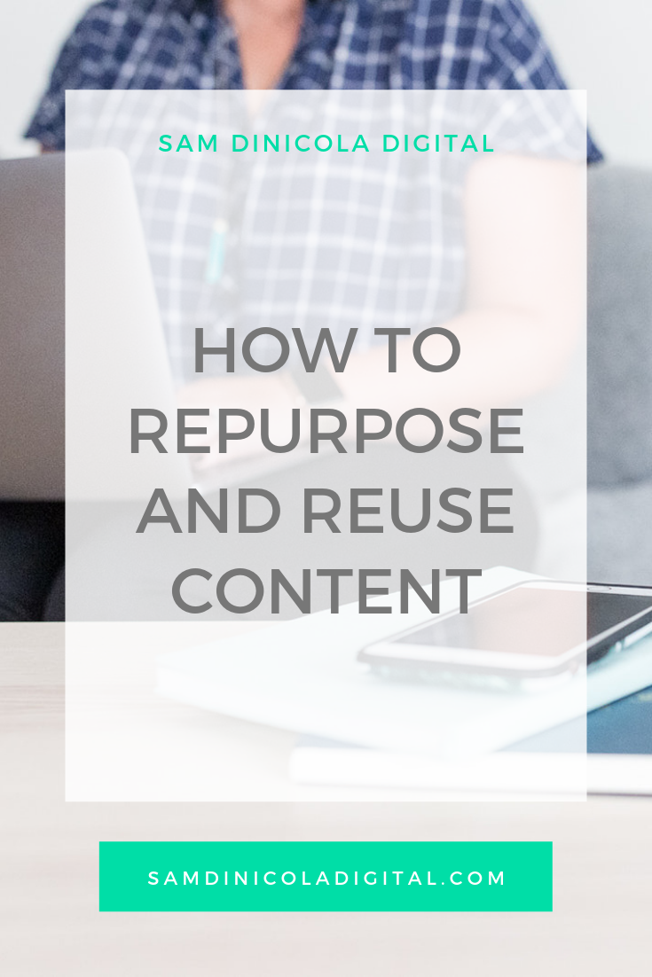 How To Repurpose and Reuse Content 8.png
